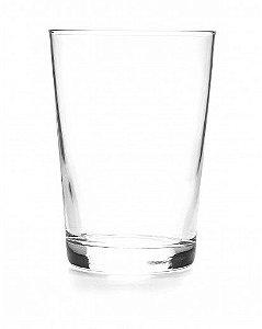 Copo Chopp Caldereta 300 ml - Vidro Temperado - Caixa com 6 peças - Libbey
