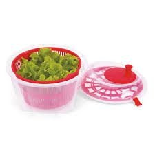 Centrifuga Salada 25 cm Verm CX