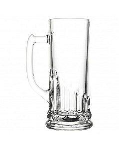 Caneca Chopp Rastal Cerveja 320ml Caneco Jarra