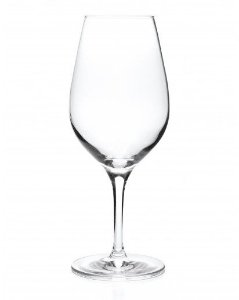 Conjunto de Taças Universal Vino Burgundy Degustação 300ml