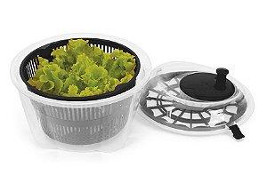 Centrifuga Salada 25 cm Preta