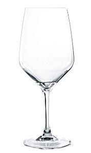 Taça Platine Bordeaux 580 ML - Vicrila