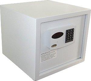 Cofre Eletrônico Empresarium 36X50X42 cm Cofres Gold Safe