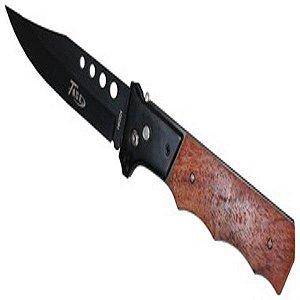 Canivete Automático Mod. HK504