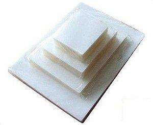 Polaseal med. 66x99x010 para plastificação