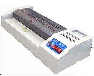 Plastificadora de Documentos A3/A4/Ofício 110v