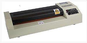 Plastificadora Poliseladora A3/A4/A5/A6-220V