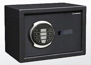 Cofre Eletrônico 20 EK
