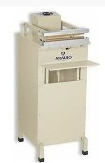 Selomack Datadora Semi-Automática