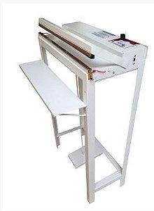 Seladora Pedal Temporizada P500 CT
