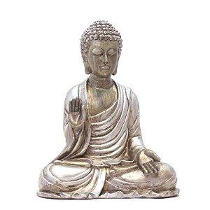 Buda Compaixão
