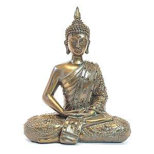 Buda Tailândia