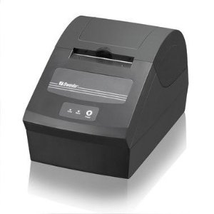Impressora de Cupom Térmica Sweda SI-150 USB + Serial