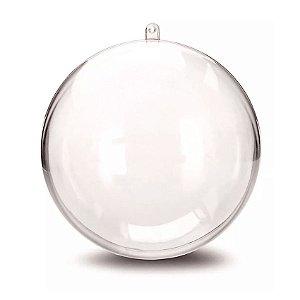 Esfera Acrílica 5cm - Russo Art
