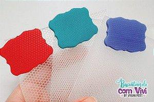 Textura Malha/Tecido BCV4