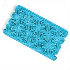 Marcador Arabesco 3D