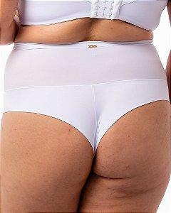 Calça Gabriela Cinta Hotpants Fio Dental Plus Size