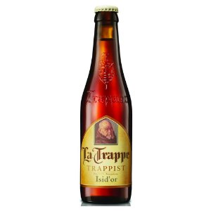 Cerveja La Trappe Isidor 330ml