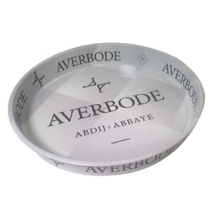 Bandeja Averbode