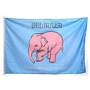Bandeira Delirium Tremens