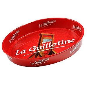 Bandeja La Guillotine