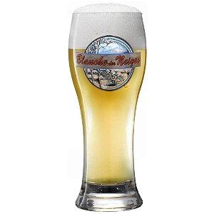 Copo Cerveja Blanche des Neiges 250ml