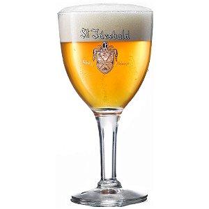 Copo Cerveja St Idesbald 250ml