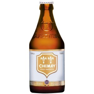 Chimay White 330ml