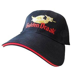 Boné Gulden Draak