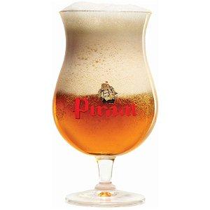 Copo Cerveja Piraat 250ml