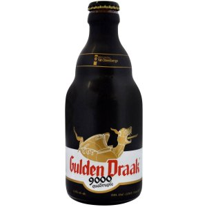 Gulden Draak 9000 330ml