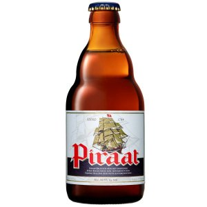 Piraat 10,5% 330ml
