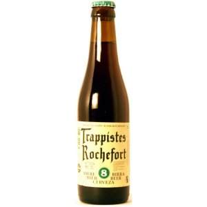 Rochefort 8 330ml