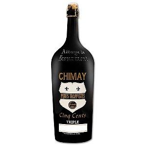 Chimay Tripel Magnum 1,5 litro