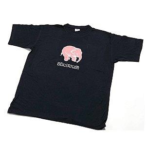 Camisa Delirium Preta