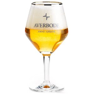 Copo Averbode 330ml