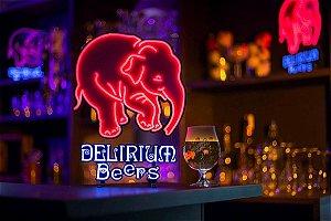 Luminoso Delirium Neon
