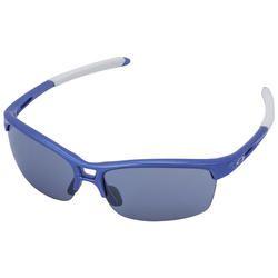Óculos Oakley RPM SQUARED