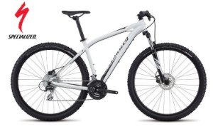 Bicicleta Specialized Rockhopper 29 - R$ 2.999,00