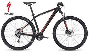 Bicicleta Specialized Rockhopper Sport 29 - R$ 3.499,00