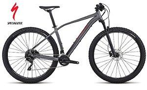 Bicicleta Specialized Rockhopper Pro 29 - R$ 7.499,00