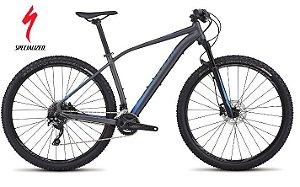 Bicicleta Specialized Rockhopper Expert 29 - R$ 6.499,00