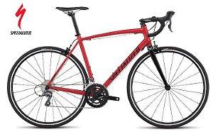 Bicicleta Specialized Allez E5 - R$ 4.999,00