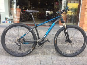 Bicicleta Groove Riff 90 - Seminovo