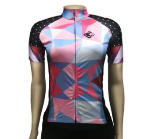 Camisa Evank Feminina Sport Xtreme
