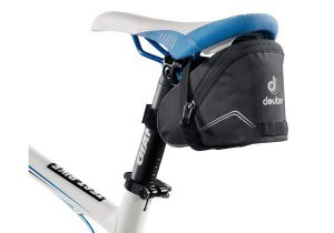 Bolsa Deuter Bike Bag I