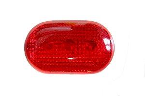 Sinalizador Traseiro D-Light 404