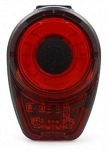 Sinalizador Traseiro 1083 USB