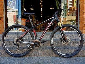 Bicicleta Specialized Crave Comp 29 - Tamanho 17.5 - Seminovo