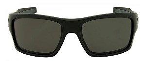 Óculos Oakley Turbine - Preto